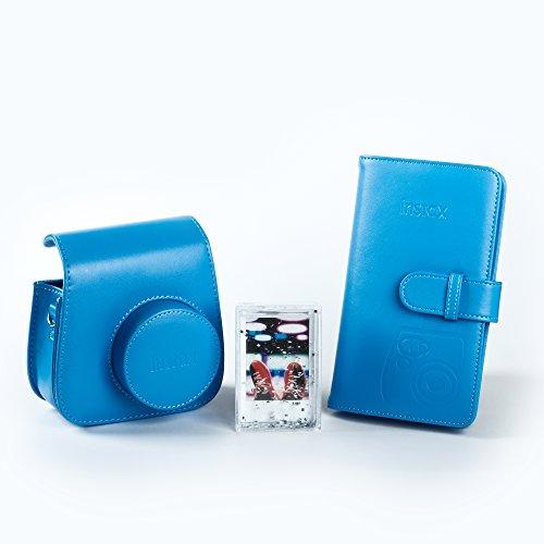 I kit di accessori per fotocamera  , offerte e sconti