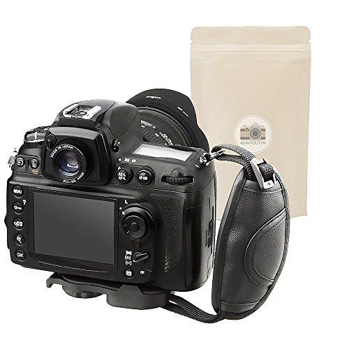 Fotocamera reflex i top 10 della marca Samsung