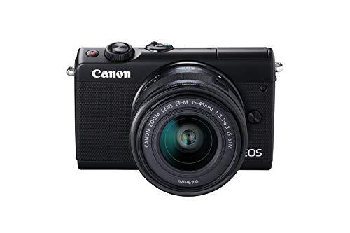 Le fotocamere compatte: ecco le migliori