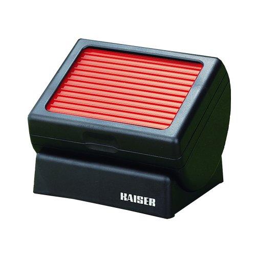 Come acquistare la migliore lampada di sicurezza per camera oscura