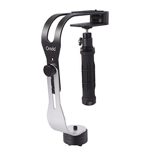 Classifica dei migliori prezzi per stabilizzatore per videocamera