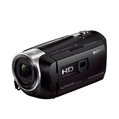 Videocamere, prezzi e sconti