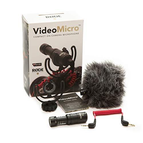 micro usb to hdmi adapter come funziona