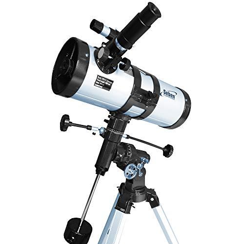 telescopio 250mm