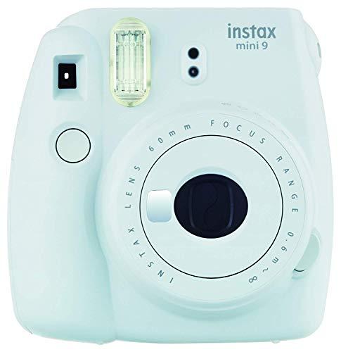 cartucce per macchina fotografica Polaroid