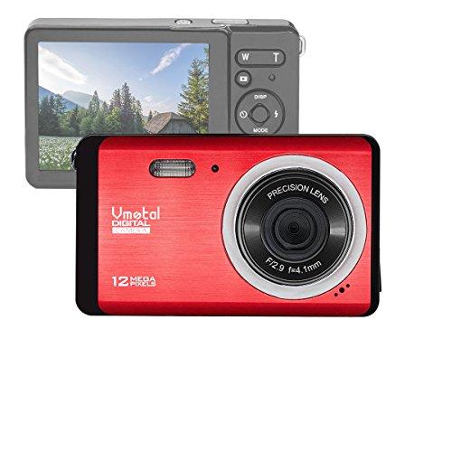 macchine fotografiche compatte economiche
